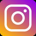 Redes Sociales más usadas: Instagram