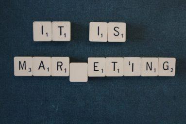 Definición de Marketing, qué es el marketing
