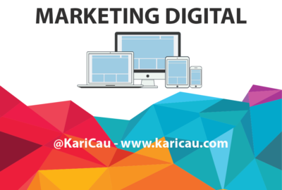 10 razones para hacer marketing digital