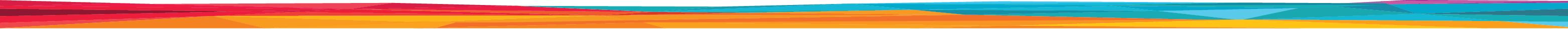 Diseño SubHeader KariCau Marketing